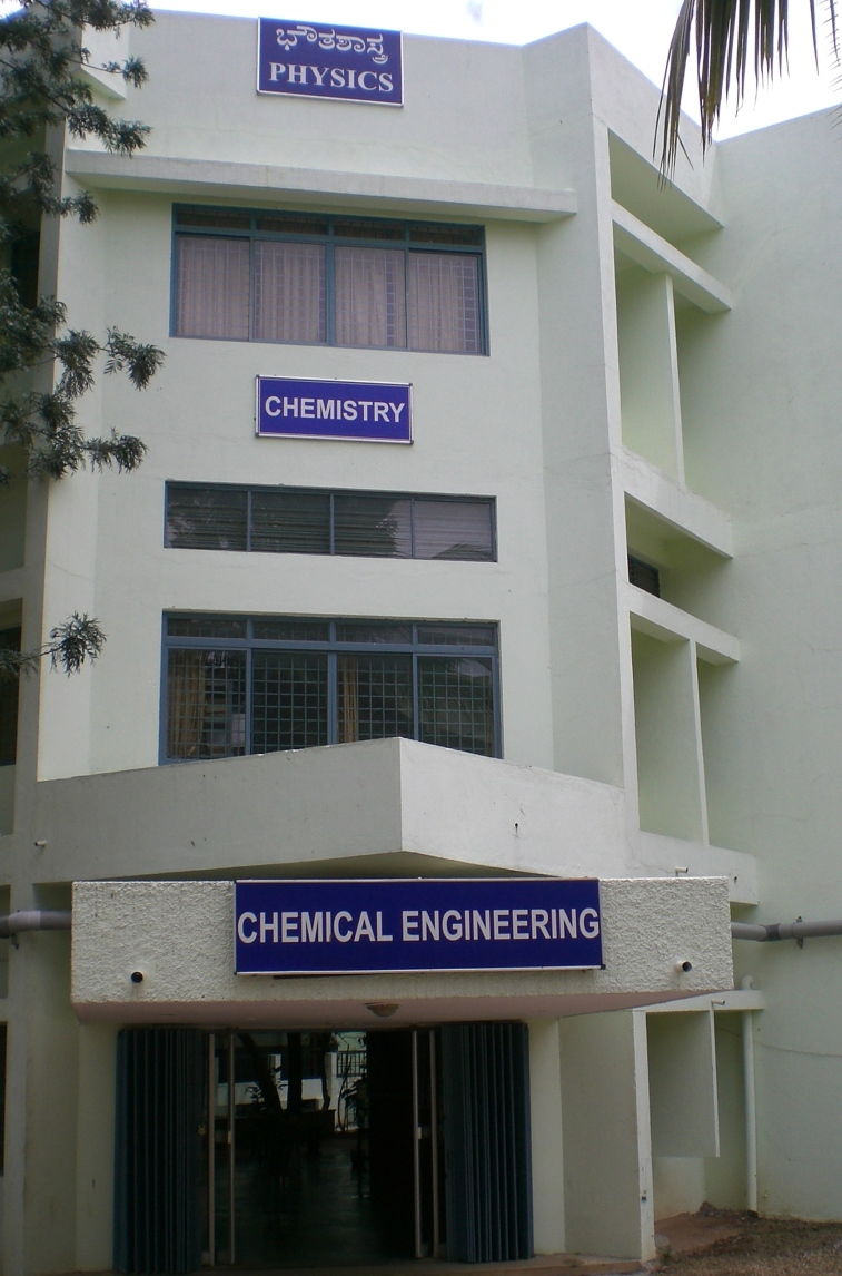Chemical, Chemistry, Physics